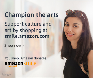 Support STOUTHOUSE when you shop at Amazon.com